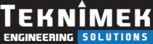 teknimek-engineering-solutions